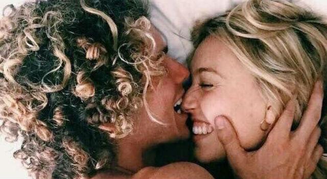 世界上真的有永恆的愛嗎?研究結果告訴你!