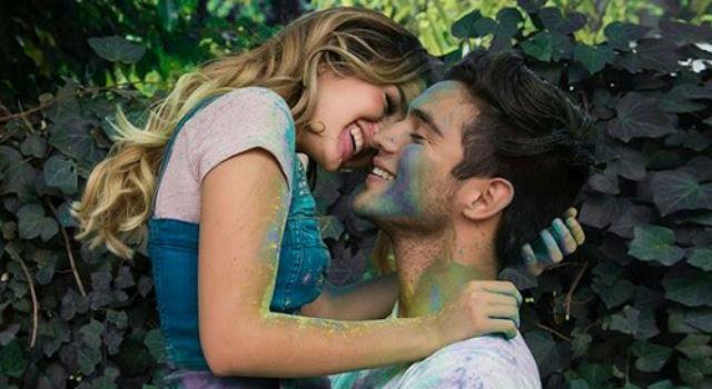 跟「家裡有姊妹的男人」交往最幸福!5大驚人好處讓所有人都好羨慕!