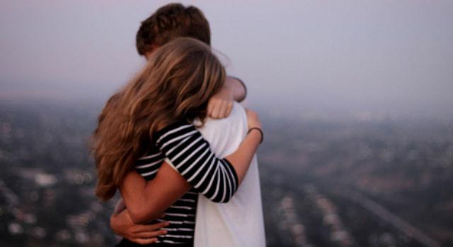 同居再也不是愛情的墳場!愛情治療師:做到「3件事」你們就能過得更幸福!