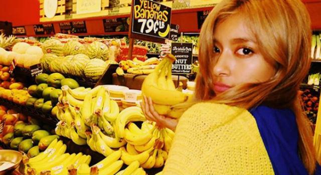 吃了能變瘦!日本醫師實驗證實:香蕉「挑對時間吃」體重真的減輕了!