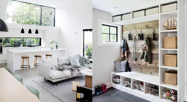 家裡整齊一定要花錢買收納櫃?專家:5種便宜又實用小物讓居家收納變得好省事