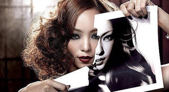 安室奈美惠宣布引退!4大「安室風格」盤點,致敬永遠東洋女神!