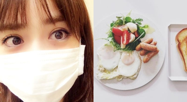 感冒吃中藥好得慢、避免高膽固醇少吃蛋?中醫師表示...