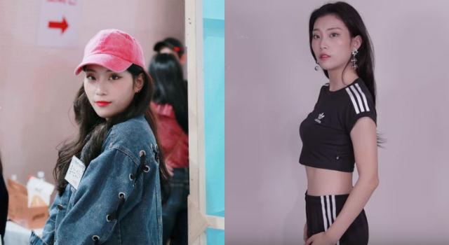 40萬人點閱的「5分鐘腹肌訓練法」!韓國Youtuber在家狂做練出女星辣身材!