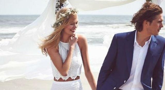 娶到了會幸福一輩子!男人眼中有「好老婆」特質的5大星座是...