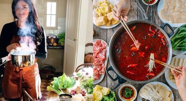 冬天吃火鍋「吃不胖」秘訣大公開!遵守 8 大原則還能越吃越瘦