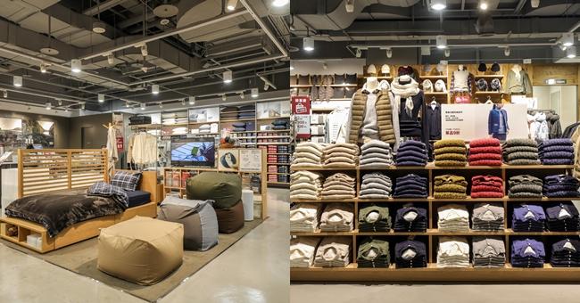 日媒:無印良品宣布最大規模減價計畫,約2400項商品明年1月同步降價!