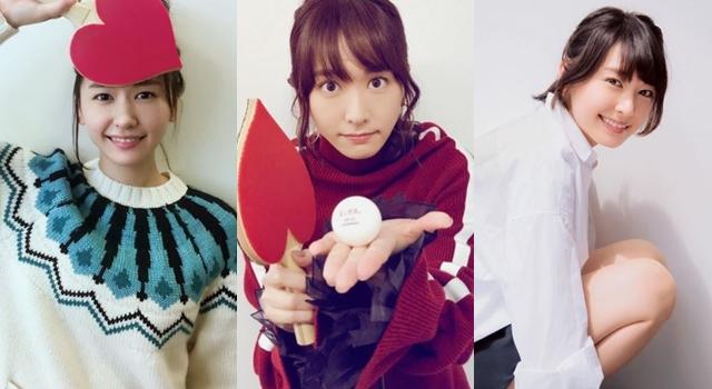 日本女性最愛這張臉!新垣結衣靠「這件事」奪回冠軍,連爸媽取名字都愛她!