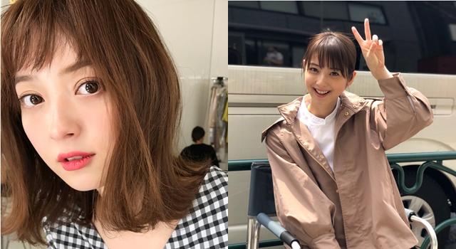 日本網友票選素顏最美!佐佐木希「不忍耐瘦身法」當媽一樣維持仙女顏!
