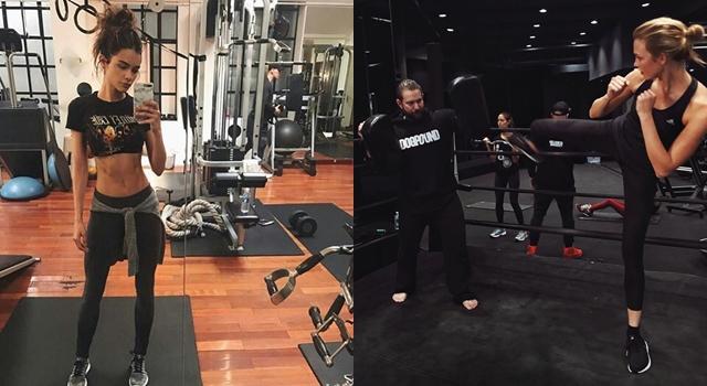 肌肉腿會不會越練越壯?健身教練破除「想減肥的3大迷思」!