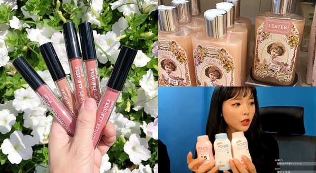不到30元的控油蜜粉一定要搶!泰國必買平價美妝香氛TOP5!