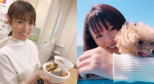 出道20年素顏力依然爆表!深田恭子堅持「溫熱飲食」吃出童顏逆生長!