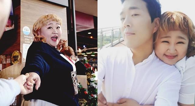 肉肉女有救了!韓女星為結婚狂甩14公斤,瘦出尖下巴「好吃激瘦食譜」曝光!