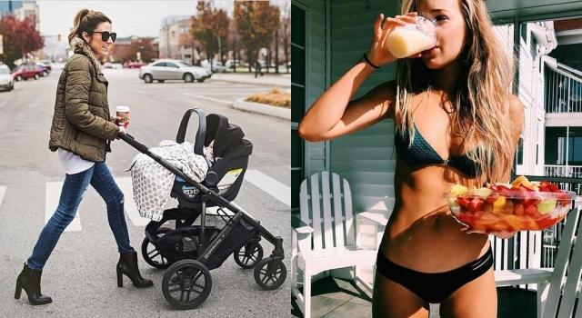 「跟小孩玩、做家事」也能月甩3公斤?研究:瘦身效果不輸運動!