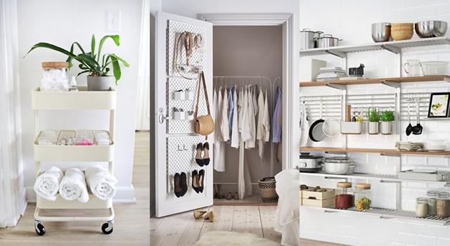 最便宜只要19元!IKEA設計師推薦:這5樣超實用必買好物,沒買等於白逛!