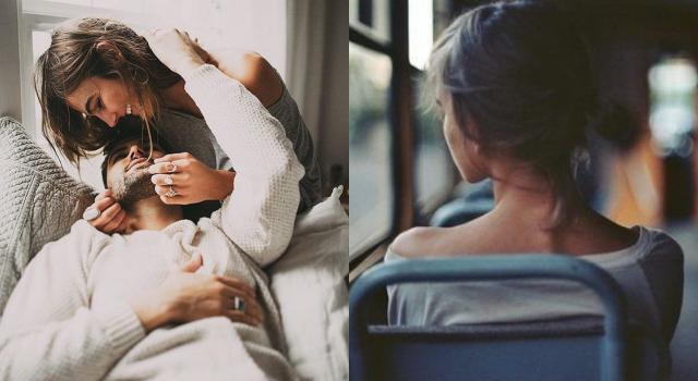 空窗9個月時最孤單?調查:單身族最厭世的5個時刻是...