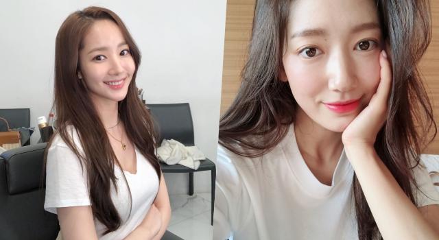 「不要梳頭按摩!」韓國頭皮權威醫生:想強健髮根先改掉5個壞習慣...