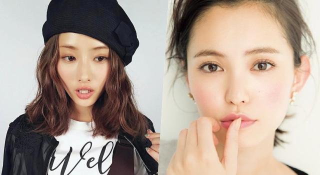 日本模特兒、女星瘋做這些事養皮膚!石原聰美御用彩妝師:妝前必做...