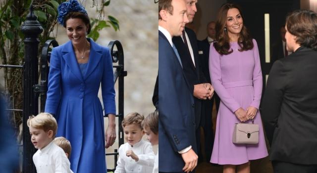凱特王妃生三胎比懷孕前更瘦不科學!皇室秘傳「孕期&產後飲食」公開!