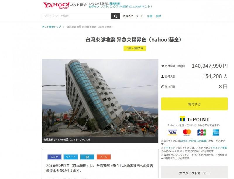 來自中國人的紅包:具有「中國特色」的震災捐款