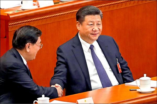 中國的31項惠台政策與31冰淇淋