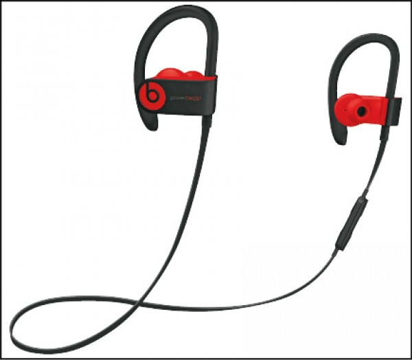 Beats Powerbeats3 Wireless 10週年紀念版