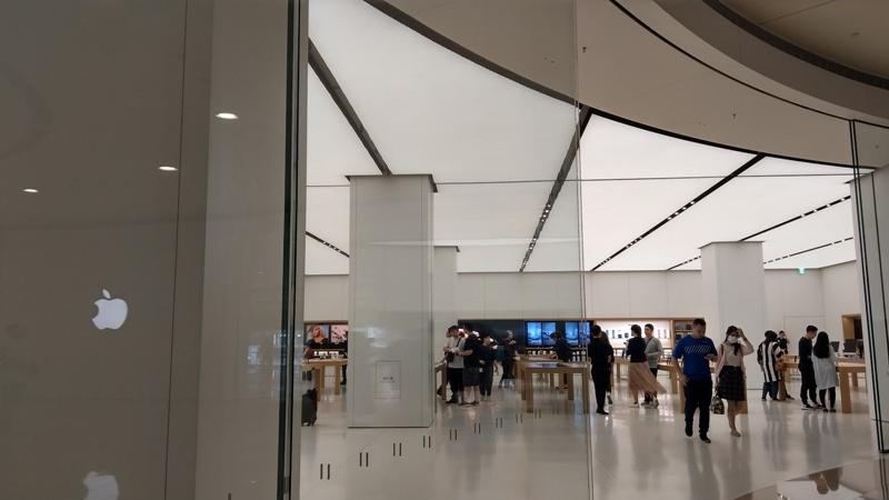iPhone XR 首賣101直營店現場直擊