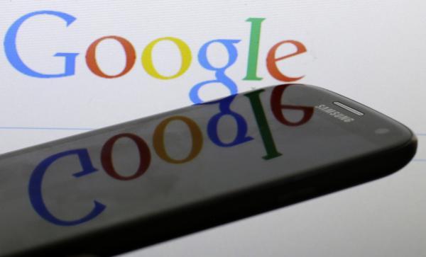 專利戰沒完沒了 Google:三星若輸我來賠