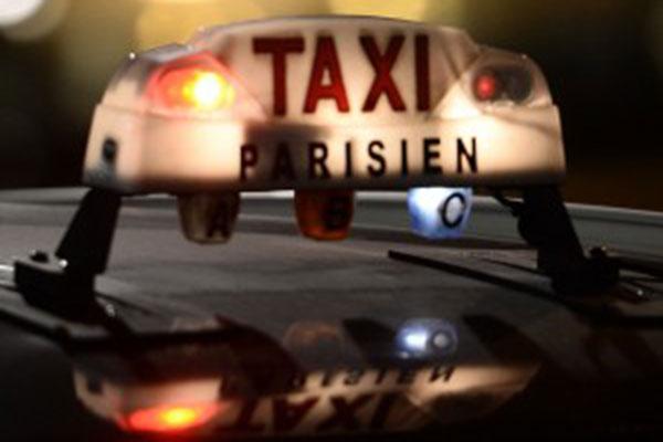 大賺災難財?雪梨挾持事件引恐慌 Uber 趁機漲 4 倍車資