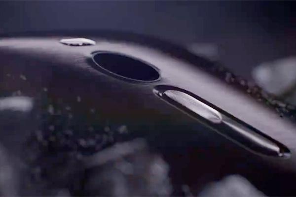 [2015 CES]華碩新 Zenfone 規格流出!螢幕電池都變大!