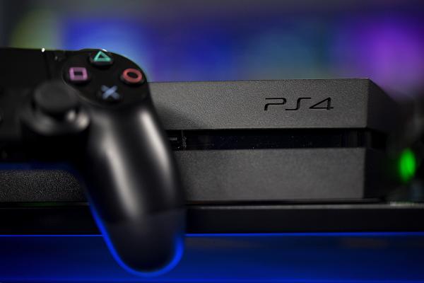 《名嘴出任務》上架的後果?  PSN 及 Xbox Live 網路耶誕節遭癱瘓