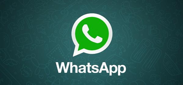 whatsapp 通話功能有影!通話成真不遠了?
