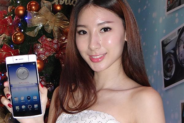 你也是手滑一族嗎?智慧型手機 2016 年進入市場飽和期