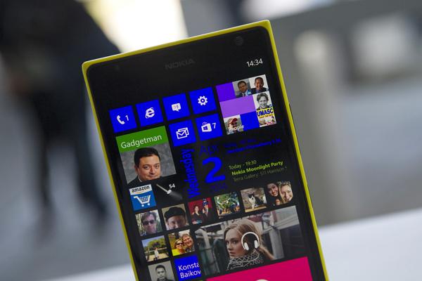 微軟放大絕!Windows 10 或將可安裝 Android APP