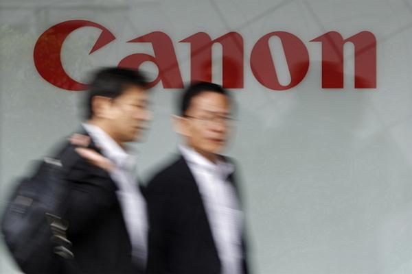 傳 Canon 750D 下月發表!還會有神秘新機?