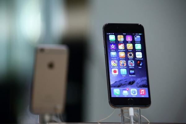 [小編觀點] Apple iPhone 真的難以擊敗?到底強在哪裡?