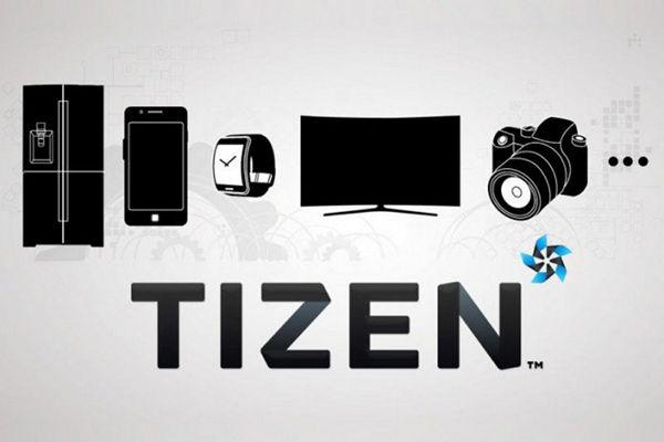 Samsung 將靠 Tizen 擺脫 Google 掌控??