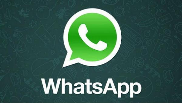 眾所期待!WhatsApp 終於推出網頁版本