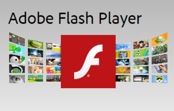 最新零時差漏洞:Adobe Flash中標