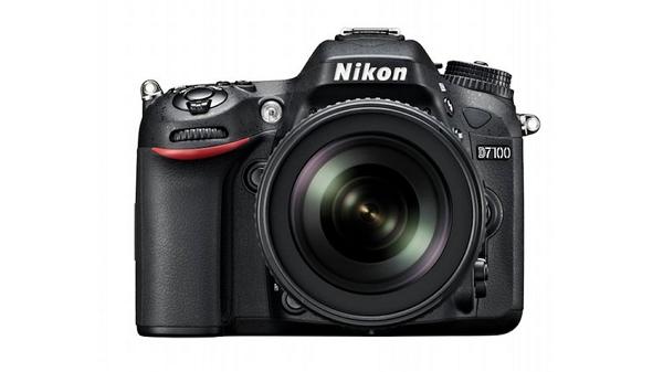 [2015 CP+] 機海策略再發!Nikon 傳下周發表 D7200 在內 9 款新機