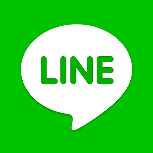 LINE 5.0 大革新!Touch ID 解鎖,不再怕別人偷看!