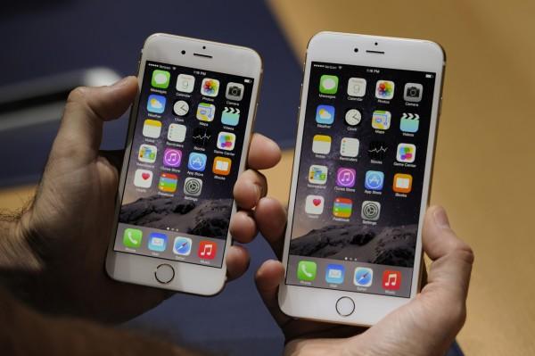 跳槽不換卡!iPhone 6S 傳內建 Apple SIM!用戶可隨時換電信商
