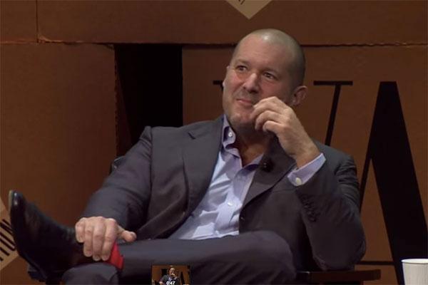 iPhone 不放更大的電池,居然是因為_____!