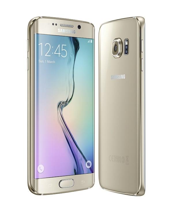 三星搏翻身!Galaxy S6 行銷提早一個月,再加碼體驗抽手機