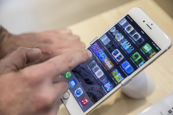 不讓高通壟斷爽爽賺!傳 Apple iPhone 7 將採 Intel LTE 晶片