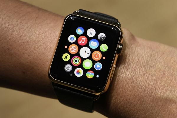 8 件事證明 Apple Watch 是你的生活小助理