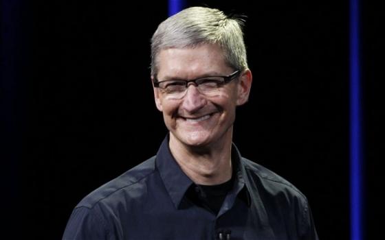 讓你更硬或更軟?蘋果觸控新技術 Force Touch 竟讓人臉紅心跳...