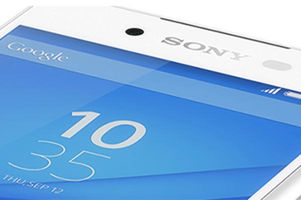 持續承襲經典!Sony Xperia Z4 官方外觀圖流出!