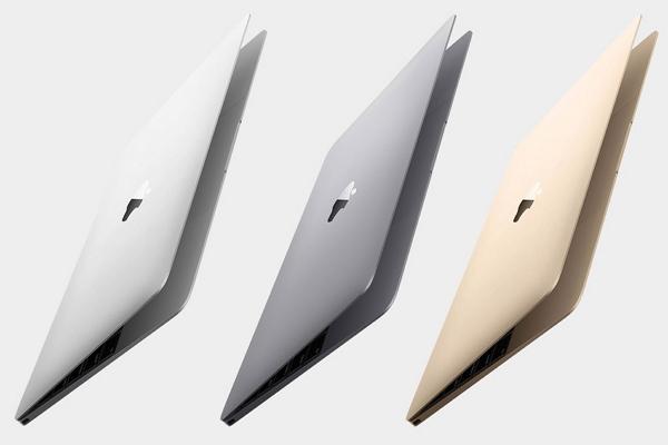 出來面對!關於新版 Macbook!Apple 沒告訴你的 5 件事