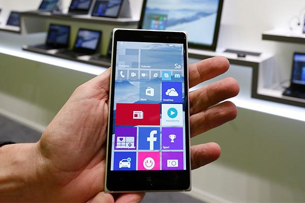 微軟反攻號響起?Windows 10 將於今夏於全球 190 國正式上市